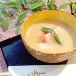 ゆる和食大阪大人の料理教室お味噌講習会