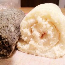 ゆる和食大阪大人の料理教室アレルギー対応のケーキ(卵・乳製品不使用・小麦粉不使用)