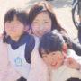八尾市 池田 朋美さん