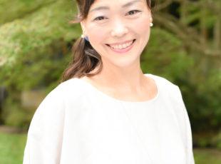 31日ラジオ岸和田臨時で出演します!
