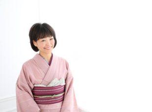 本日ご登録の皆さまに雨の日スペシャル受講のチャンス!!