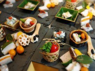 ゆる和食サロン今後の予定です!