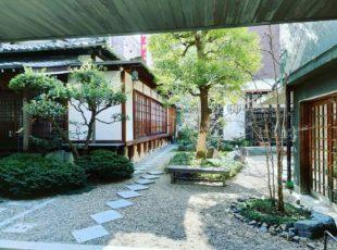 10月30日は南堀江で人気の萬福寺さんでお会いしましょう♪